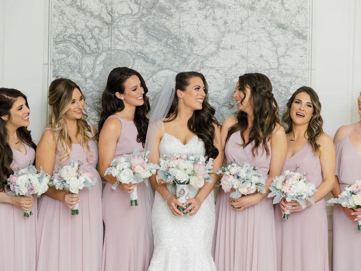 Tmx Vietenwedding Scp 249 51 638661 158867903845827 Philadelphia, Pennsylvania wedding florist