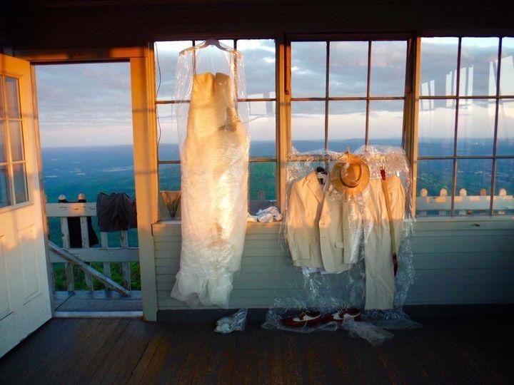Tmx Img 8820 51 1068661 1560175028 North Conway, NH wedding planner