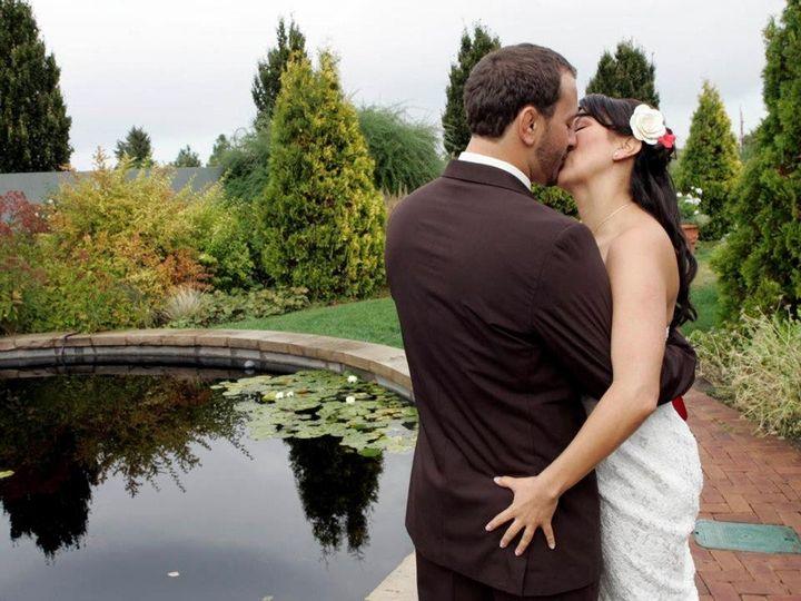 Tmx 1439770500053 379942321857104508905252495670n Boulder wedding planner