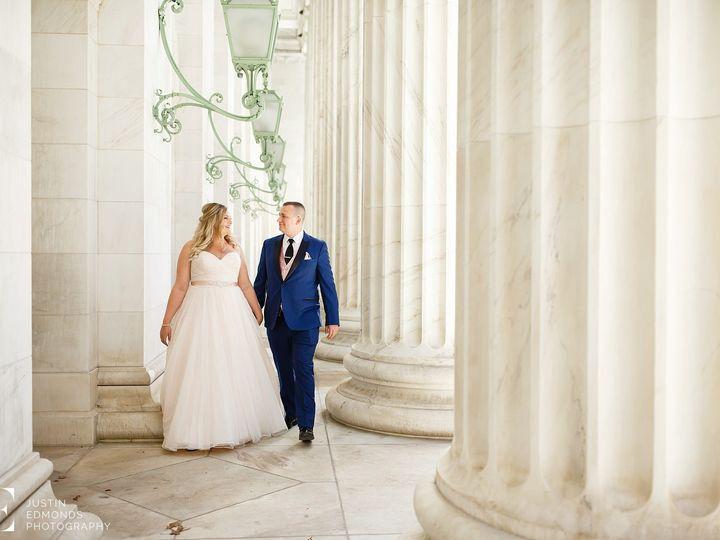 Tmx 20171104 Justinedmondsphotography 009 51 378661 158094754574299 Boulder wedding planner