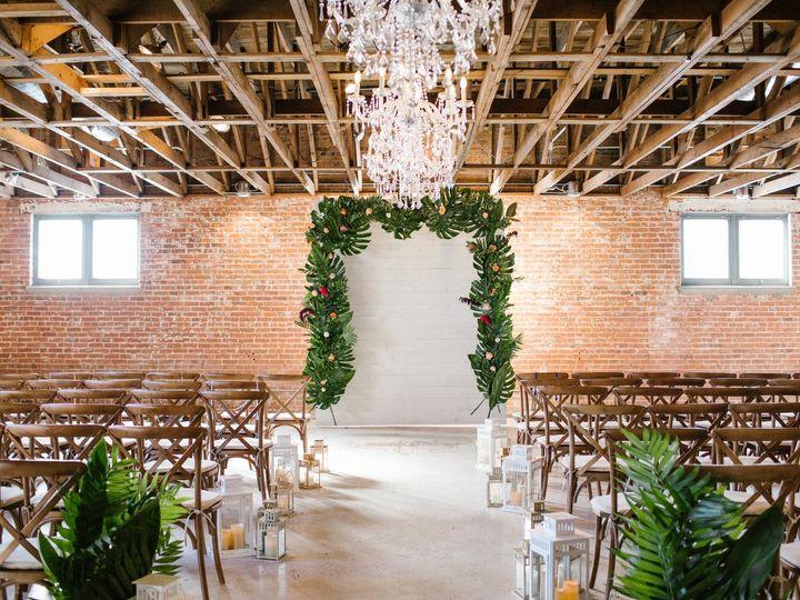 Tmx 2019 01 17 6 51 378661 158094754922685 Boulder wedding planner