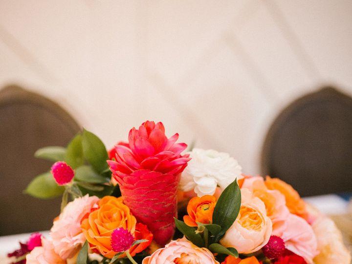 Tmx 2019 01 17 9 51 378661 158094756417600 Boulder wedding planner