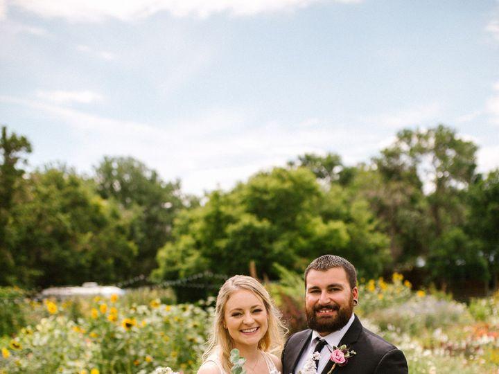 Tmx Alchemycreativebybrittanyslaughter Lyonsfarmettewedding Cheyennemichael 234 51 378661 158094756515355 Boulder wedding planner