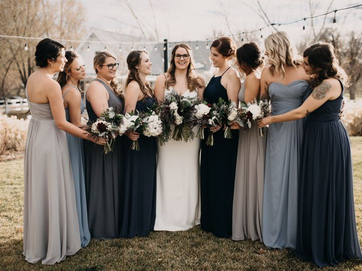 Tmx Img 6350 51 378661 Boulder wedding planner
