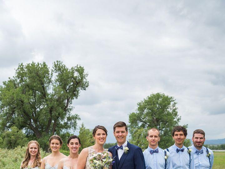 Tmx Kpwedding156 51 378661 158094754887696 Boulder wedding planner