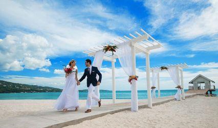 Serenity Sand & Seas Travel