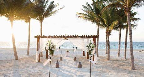 Tmx Csm Ceremony Beach Weddings Jamaica Destination 1 D19be9cca8 51 1898661 157905049712150 Raleigh, NC wedding travel