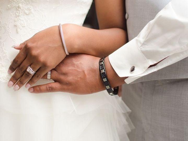 Tmx Wedding Rings 51 1898661 157470055744279 Raleigh, NC wedding travel
