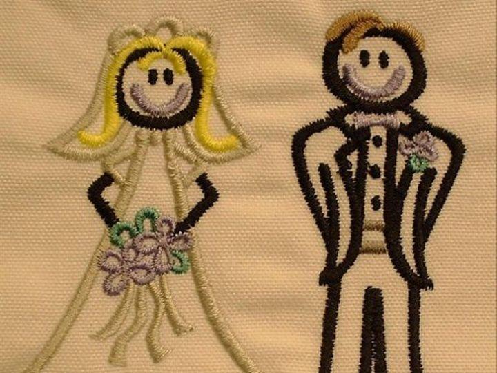 Tmx 1233291783906 Wdgwdgpartycloseb%26gforWedWire Arnold wedding favor