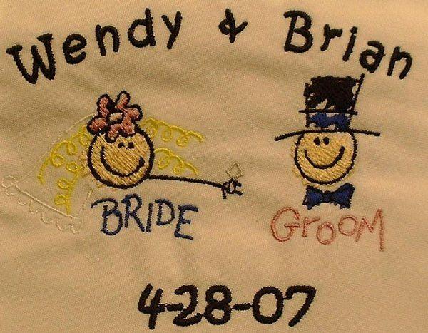 Tmx 1233292283875 Wdgstickb%26g2forWedwire Arnold wedding favor