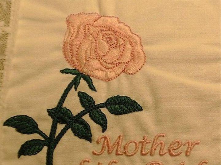 Tmx 1233293524156 Motherbrideforwedwire Arnold wedding favor