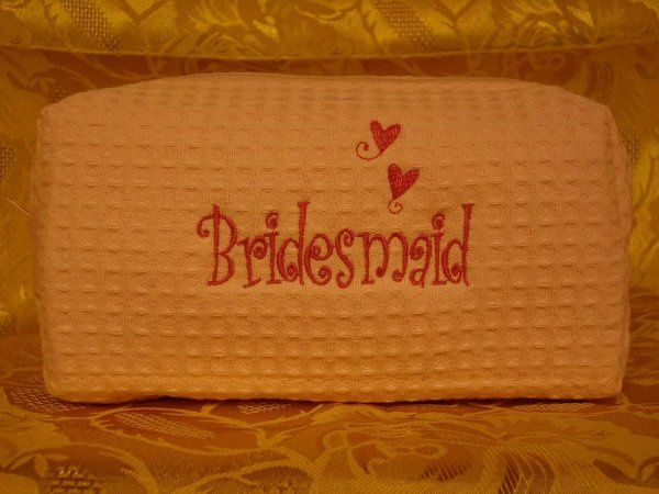Tmx 1233293884265 IMGP0476 Arnold wedding favor