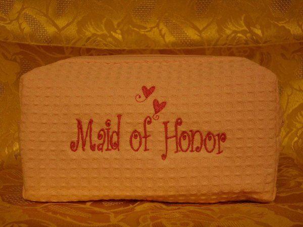 Tmx 1233293971593 IMGP0478 Arnold wedding favor
