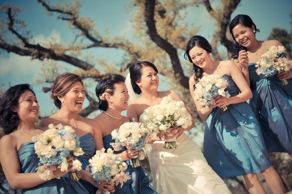 Wedding280Copy