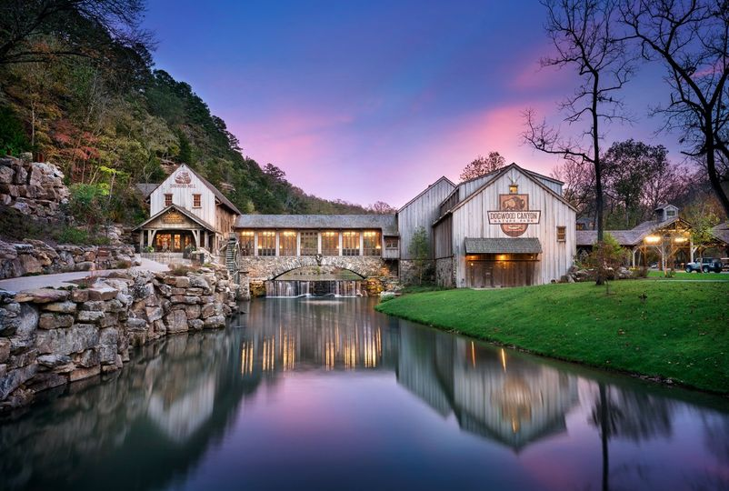 dogwood canyon mill and grill eve 51 769661 159777461062101