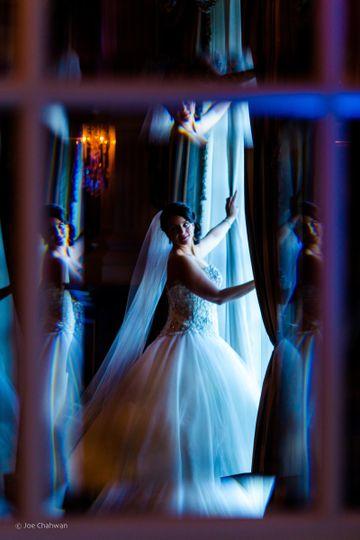 JoeC Weddings - Photography - Staten Island, NY - WeddingWire