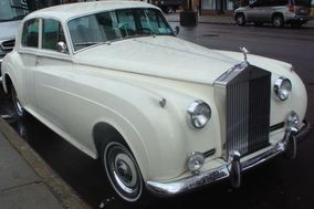 Platinum Executive Limousine Company
