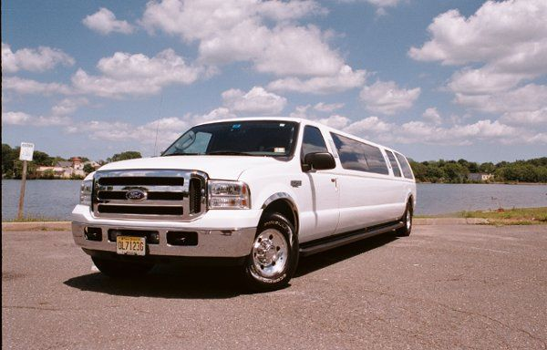 Tmx 1304542203346 0008 Monroe Township wedding transportation