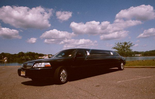 Tmx 1304542304409 0087 Monroe Township wedding transportation