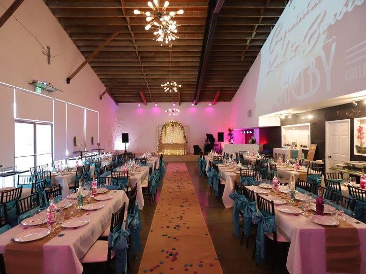 Tmx 1534292717 2860ced1f18906ae 1534292715 D0f8a28006464acf 1534292713408 7 10 Carson, CA wedding venue