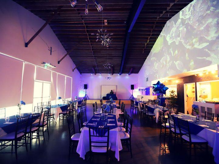 Tmx 1536726531 9ab374d92cc8b9e9 1536726530 94158271765ea18e 1536726535912 1 Canva Photo Editor Carson, CA wedding venue
