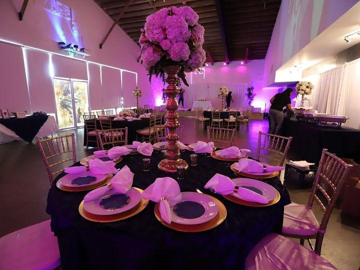Tmx Img 4296 2 51 950761 1561072819 Carson, CA wedding venue