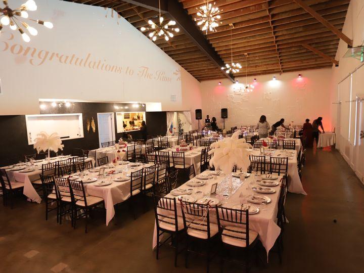 Tmx Img 5738 51 950761 1561072777 Carson, CA wedding venue
