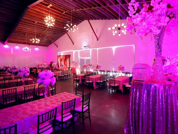 Tmx The Shelby 7 51 950761 1561072096 Carson, CA wedding venue