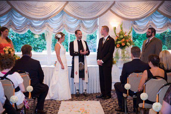 Tmx 1324183620685 Jimnicolederek Beacon, New York wedding officiant