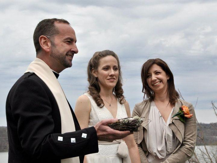 Tmx 1344043419036 Jimjenjess Beacon, New York wedding officiant