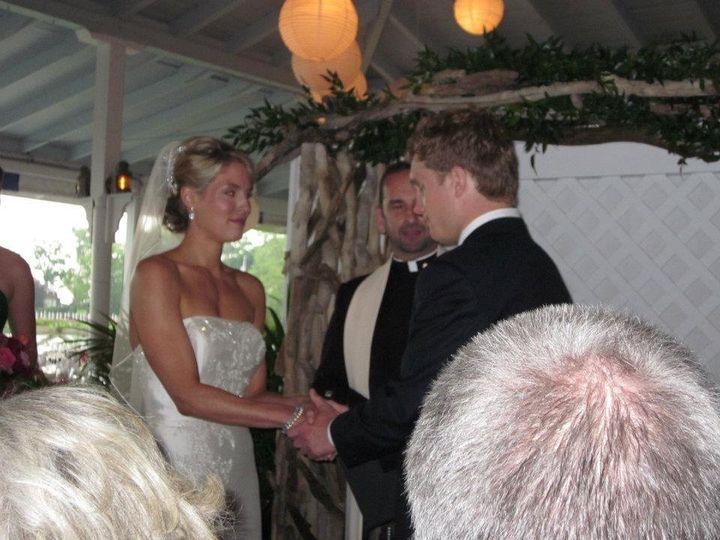 Tmx 1344312892147 Cathrich1 Beacon, New York wedding officiant