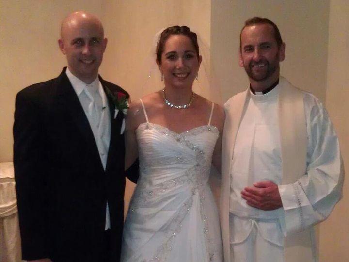 Tmx 1347409515672 Joebernadettejim Beacon, New York wedding officiant