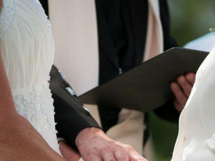 Tmx 1349311262794 Blessinghandslorierika Beacon, New York wedding officiant