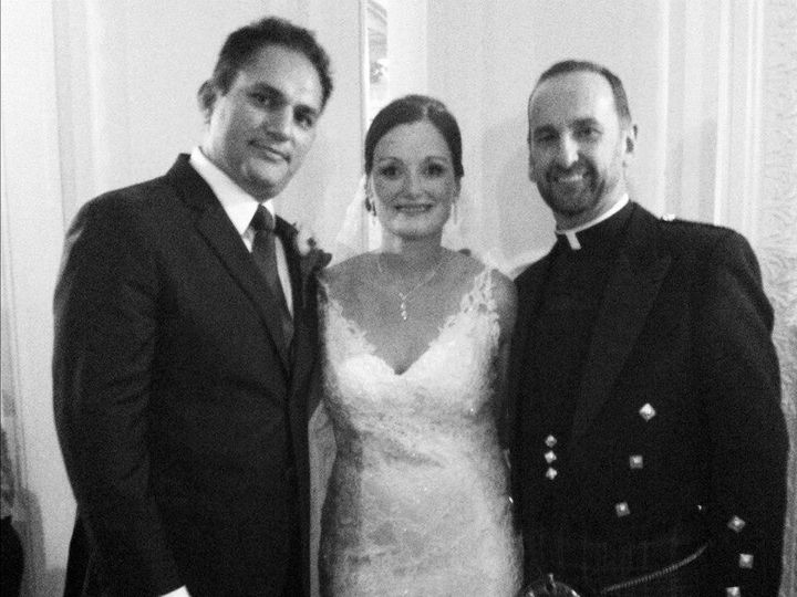 Tmx 1371691264848 Kevinjennyjim Beacon, New York wedding officiant