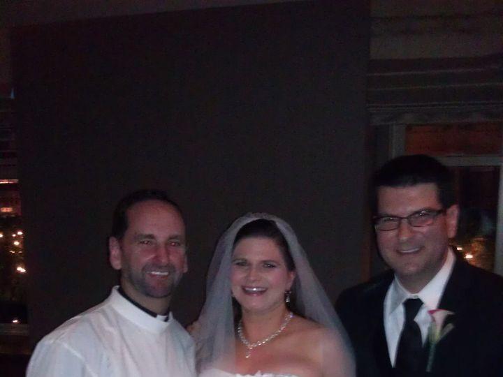 Tmx 1371691289083 Jimkristenmike Beacon, New York wedding officiant