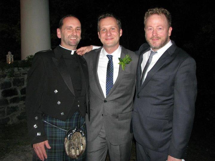 Tmx 1371691867759 Jimmattjack Beacon, New York wedding officiant
