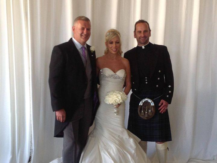Tmx 1371691895631 Jimkristinpaul Beacon, New York wedding officiant