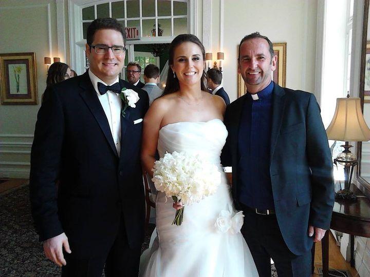 Tmx 1372635797687 Mattdaniellejim Beacon, New York wedding officiant