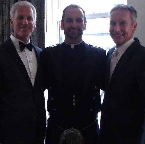 Tmx 1372636162500 Scottjimscott Beacon, New York wedding officiant