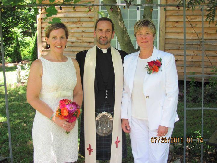 Tmx 1372638200393 Kathleenjimkathleen Beacon, New York wedding officiant