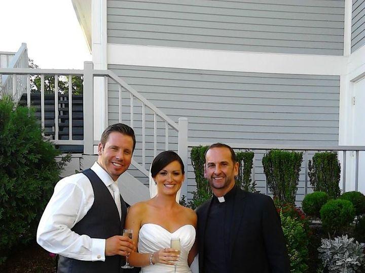 Tmx 1377635434498 Cjericajim Beacon, New York wedding officiant