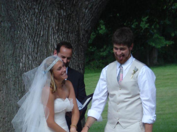 Tmx 1377635456063 Amyjimhub Beacon, New York wedding officiant