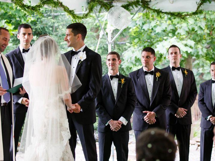 Tmx 1377635512638 Jimlizmikewedding Beacon, New York wedding officiant