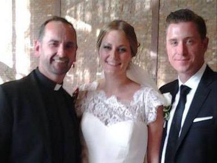 Tmx 1379769797989 Jimashleyryan Beacon, New York wedding officiant