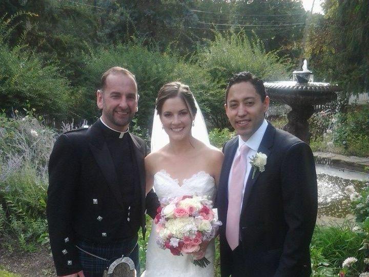 Tmx 1379769840564 Jimmariejoel Beacon, New York wedding officiant