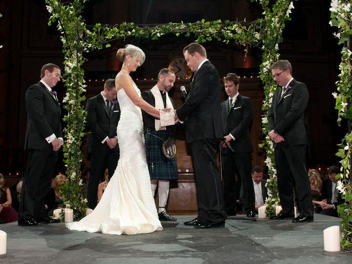 Tmx 1383938034329 Christapatrickprayerkno Beacon, New York wedding officiant