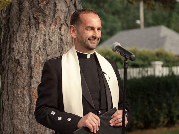 Tmx 1385580691242 Jimselfstollcolla Beacon, New York wedding officiant