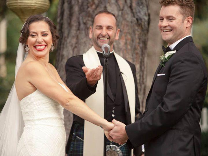 Tmx 1385580699408 Yasminjimcjringblessin Beacon, New York wedding officiant