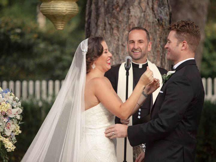 Tmx 1385580738349 Yasmincjjimrin Beacon, New York wedding officiant