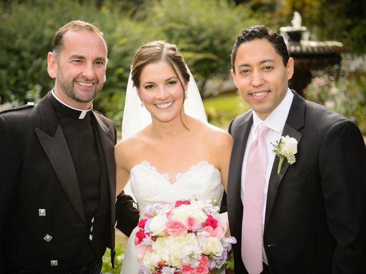 Tmx 1386044955881 Jimmariejoelgarci Beacon, New York wedding officiant